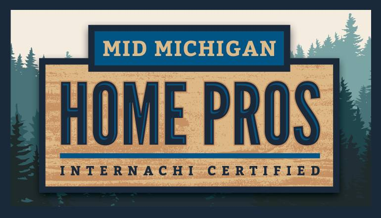 Mid Michigan Home Pros
