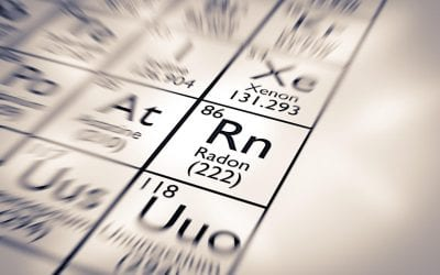 4 Reasons to Have Your Home Tested for Radon